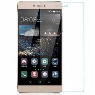 Защитное стекло для Huawei Ascend P9 / P9 Lite / P9 Plus Ultra Tempered Glass 0.33mm (H+)