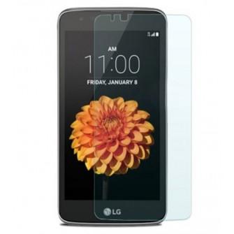 Защитное стекло для LG G5 / G4 / K7 / K10 / K430DS Ultra Tempered Glass 0.33mm (H+)