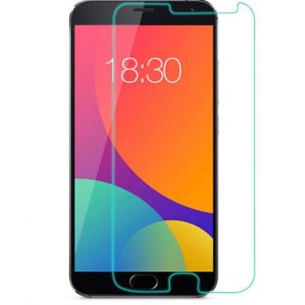 Защитное стекло для Meizu MX3 / MX4 / MX5 / MX6 Ultra Tempered Glass 0.33mm (H+)